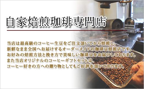横浜たまプラーザ ビーンズ 自家焙煎珈琲 お歳暮 母の日 ドリップコーヒー サードウェーブコーヒー 敬老の日 コーヒープレゼント 内祝い 父の日プレゼント ギフト 授乳中 妊娠中 お中元 カフェインレスコーヒー